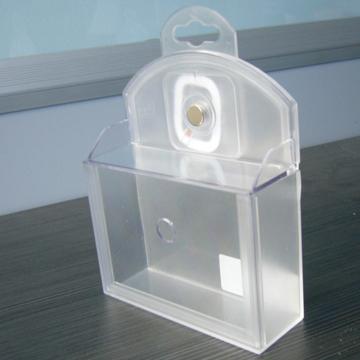 ET-CD010_Safer_For_Protecting_Battery