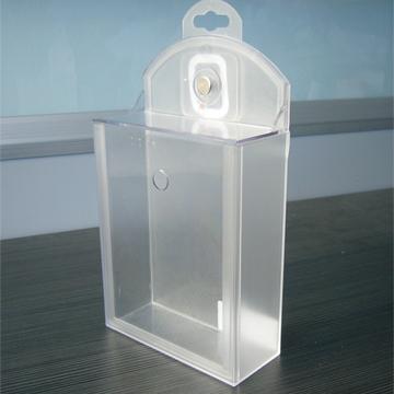 ET-CD011 Safer Box11