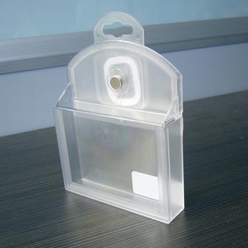 ET-CD012 Security Safer 12