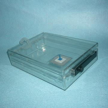 ET-CD013 Safer Box 13