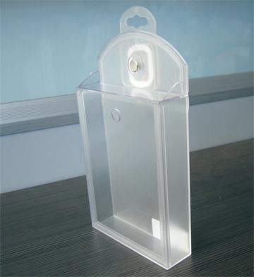 ET-CD014 Safer Box14