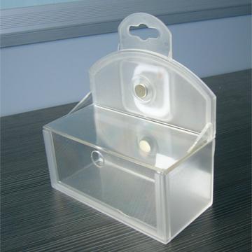 ET-CD015 Safer Box 15
