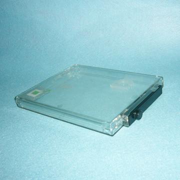 ET-CD016 Safer Box 16