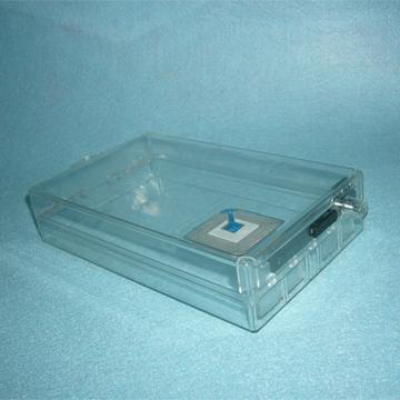 ET-CD017 Safer Box 17