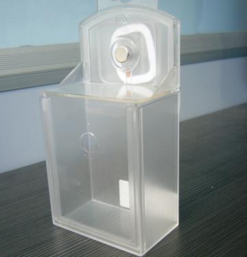 ET-CD019 Safer Box19