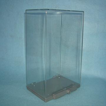ET-CD020 Safer Box 20